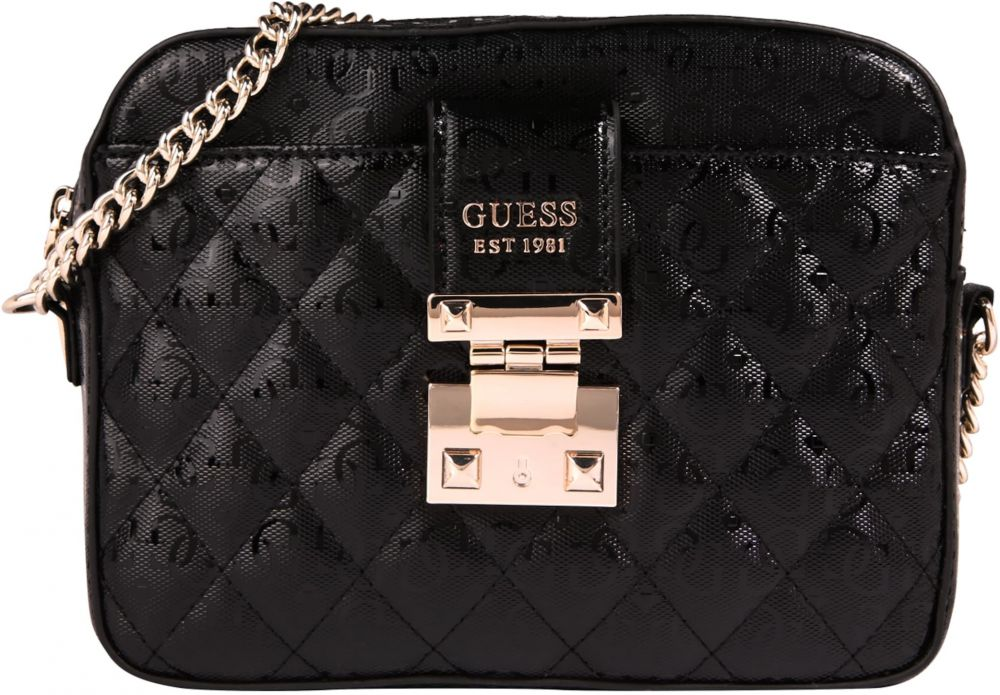 guess tiggy camera bag jafa7332