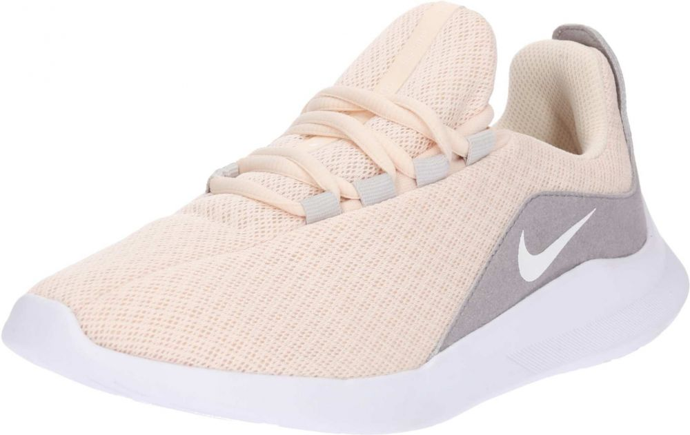 b5ae6891c Nízke tenisky 'Viale' Nike Sportswear Svetlosivá / Púdrová Nike Sportswear značky  Nike Sportswear - Lovely.sk