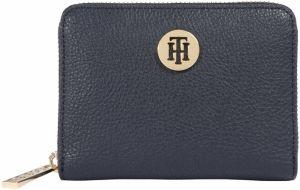 8eb79b5670 ... Dámske peňaženky a obaly Tommy hilfiger. Podobné produkty. Peňaženka  Honey  LRG ZA  ...