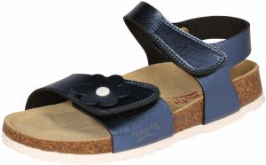 ff4f195a20a1a Dievčenské šľapky, žabky a sandále Superfit - Lovely.sk