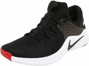 c7e6a01e35c47 Športová obuv 'Alpha Trainer' NIKE Béžová / čierna NIKE značky Nike ...