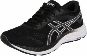 285037d6cb133 Bežecká obuv 'Gel-Excite 6' ASICS čierna / Biela ASICS