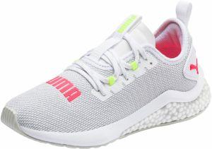 1c1a1f740f1a0 adidas Performance Bežecké tenisky »Edge Lux 3 W« adidas Performance ...