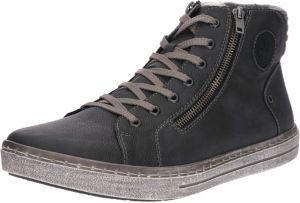 345db57353893 ... produkty Pánska obuv Rieker. Podobné produkty. Členkové tenisky RIEKER  Sivá RIEKER