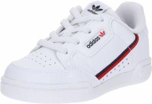 27afa81f99cdd adidas Originals Tenisky »Superstar Crib« adidas Originals biela ...