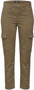 7 For All Mankind Kapsáče 'CARGO CHINO MODAL TWILL ARMY'  kaki