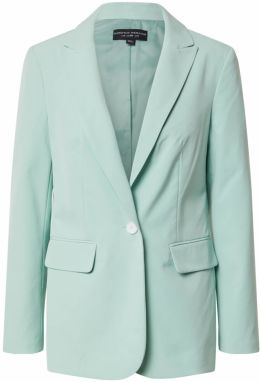 Dorothy Perkins Blejzer 'MINT SINGLE BREASTED  JACKET'  mätová