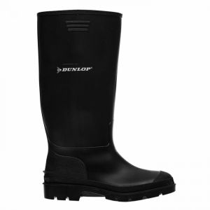 Dunlop Mens Wellingtons