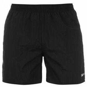 Speedo Heritage Leisure Shorts Mens