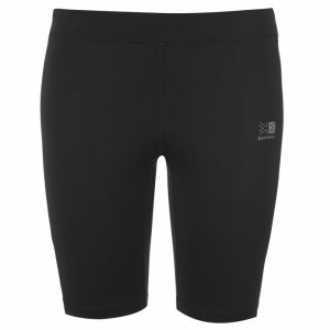 Women's shorts Karrimor Short Tights