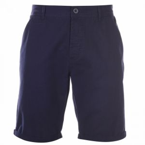 Men's shorts Kangol Chino