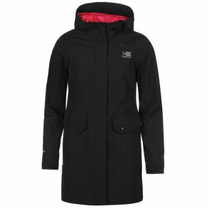Karrimor Tahoe Jacket Ladies