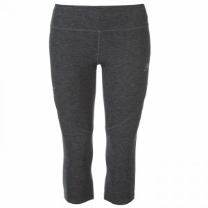 Karrimor T Capri Tights Ladies