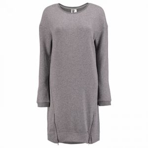 ONeill Sweater Dress Ladies