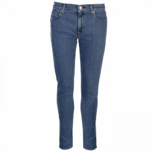 Hudson Jeans Nico Jeans