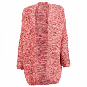 ONeill Ember Cardigan Ladies