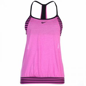Nike Layered Tankini Ladies