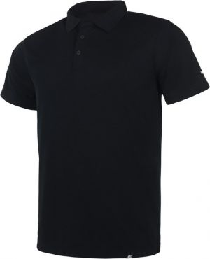 Men's polo shirt HANNAH GARTH