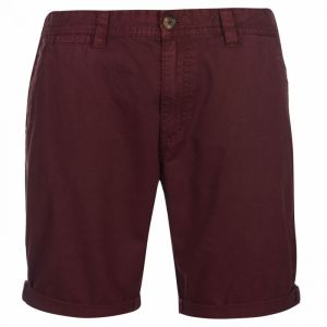 SoulCal Chino Shorts Mens