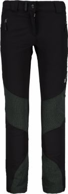Women's technical pants Kilpi NUUK-W