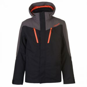Ziener Tableo Ski Jacket Mens
