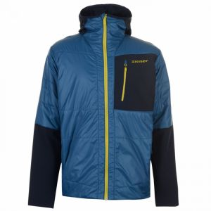 Ziener Nibori Jacket Mens