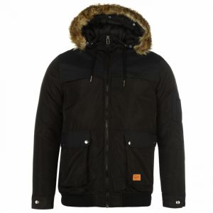 Colmar Giacce Waterproof Shell Jacket