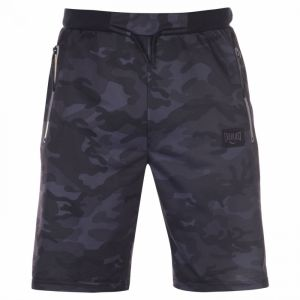 Everlast Premier Shorts Mens