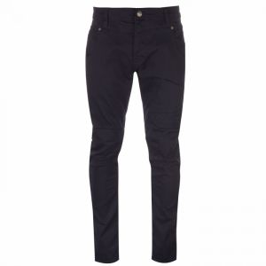 883 Police Vialli Chinos