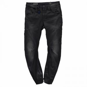 G Star Raw Re Arc Tapered Ladies Jeans