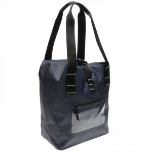 ONeill Kyle Tote Bag