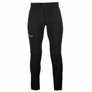 Salewa Agner Baranci Pants Mens