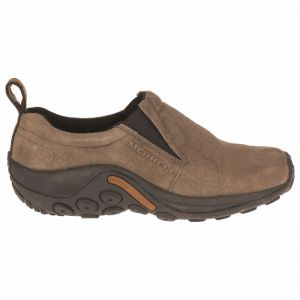 Merrell Jungle Moc Ladies Walking Shoes
