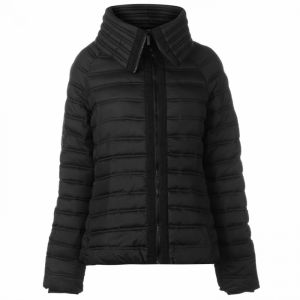 Craghoppers Moina Insulated Jacket Ladies