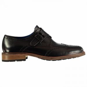 Firetrap Stamford Mens Shoes