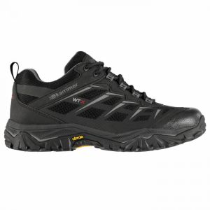 Karrimor Pallas Pro Walking Shoes Mens