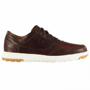 Footjoy Casual Golf Shoes Mens