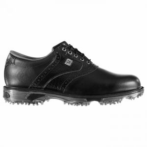 Footjoy Dryjoy Tour Mens Golf Shoes