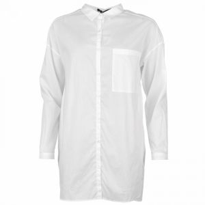Marc Aurel Shirt