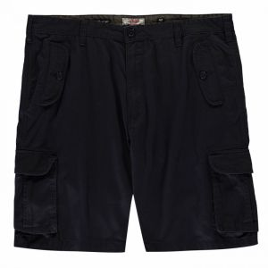 D555 Larry Cargo Shorts Mens