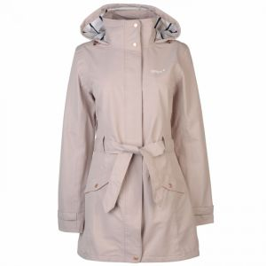 Gelert Fairlight Jacket Ladies
