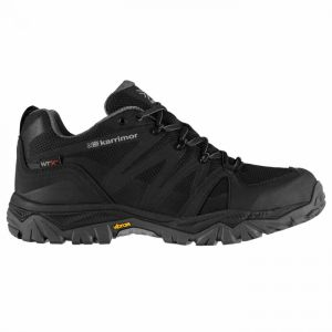 Karrimor Ocelot Walking Shoes Mens