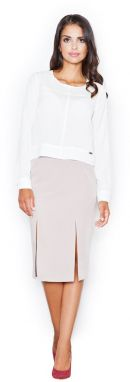 Figl Woman's Skirt M399