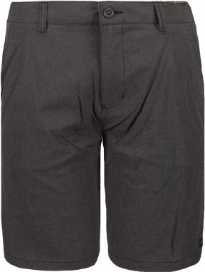 Men's shorts Rip Curl WALKSHORT  PHASE 21