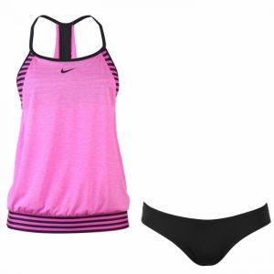 Nike Sport Tankini Set Ladies