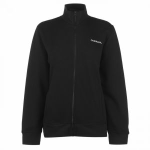 Donnay Full Zip Fleece Ladies