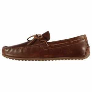 Firetrap Forli Laced Mens Loafers