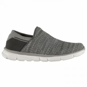 Slazenger Zeal Knit Ladies Trainers