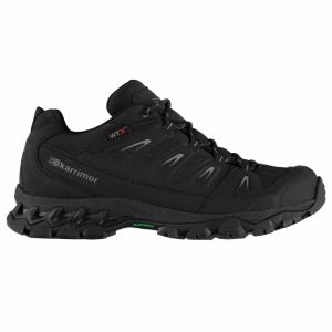 Men's shoes Karrimor Cougar WTX Walking