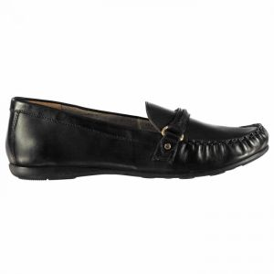 Kangol May Ladies Loafers